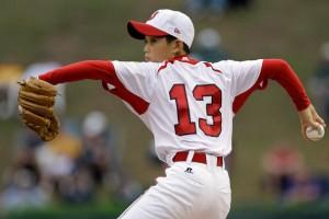 ll pitch2