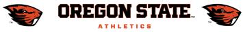 OSU Header-Athletics