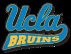 UCLA_Bruins_script_logo
