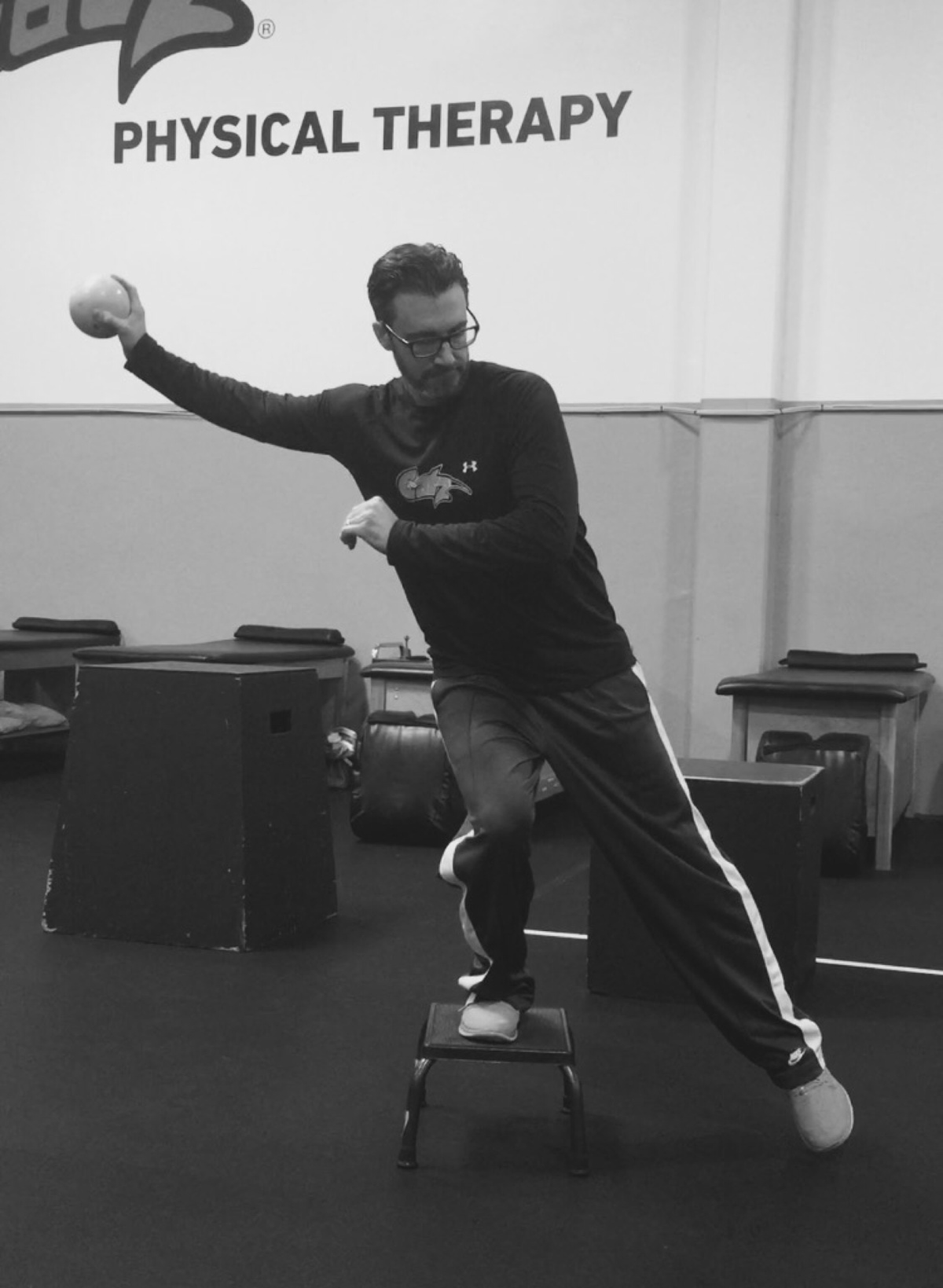 Pitching Mobility Series: Part 2