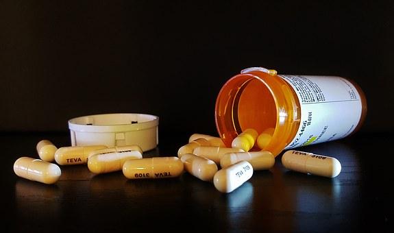 pills-1190217__340