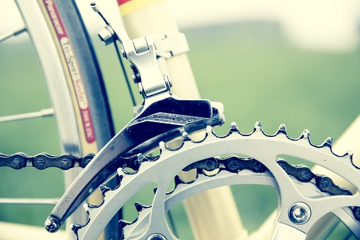 Bike Fitting Basics: Keep Riding, Reduce Your Injury Risk