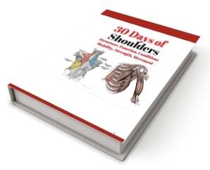 30 shld book 2